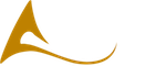 KÜRT Ltd.